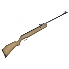 Пневматическая винтовка Crosman Vantage NP R8-30020 (переломка,дерево), газовая пружина