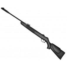 Пневматическая винтовка Kral Smersh R1 N-01S (пластик, 4.5 мм) 3Дж