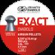 Пули JSB Exact Diabolo 0,547g. (500шт.)