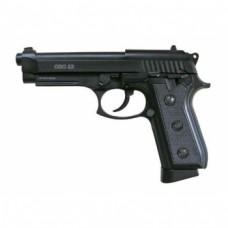 Пистолет пневматический Cybergun GSG 92  AUTO ,Swiss Arms P 92 Auto , беретта 92, пневматика , Полный аналог Gletcher BRT92