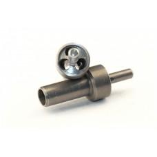 Расточенный клапан для МР654К