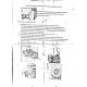 Комплект для восстановления корпуса клапана Аникс 111, 112